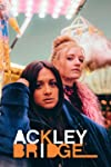 Ackley Bridge (2017)