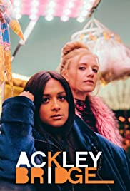 Ackley Bridge Poster