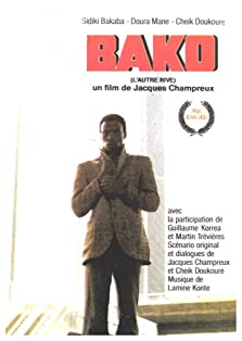 Bako, the Other Shore (1978)