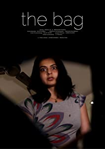 ipod video movie downloads The Bag by Cv Ramana (2017) India  [1280p] [480x360] [SATRip]