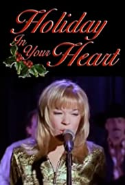 Holiday in Your Heart (1997) 1080p