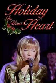 Primary photo for Holiday in Your Heart