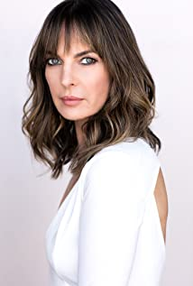 Jodi Bianca Wise Picture