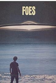 Foes (1977) 1080p