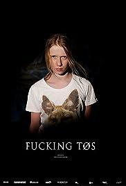 Fucking tøs Poster