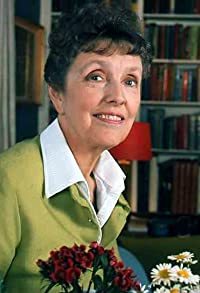 Primary photo for Joyce Grenfell