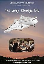 The Long Strange Trip