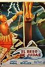 Judas' Kiss (1954) Poster