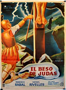 Watch free new english movies El beso de Judas [480i]