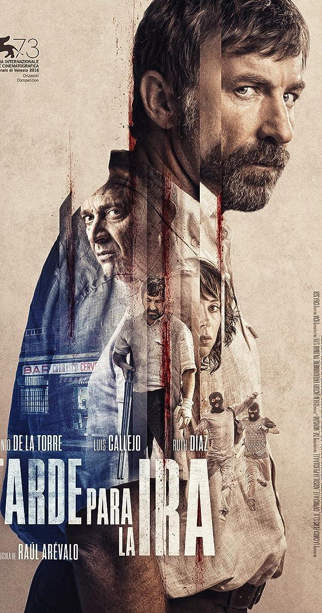 blind fury full movie in hindi free download