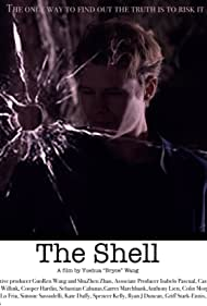 The Shell (2020)