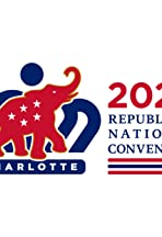 2020 Republican National Convention
