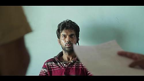 The Making of Trapped   Rajkummar Rao   Vikramaditya Motwane   Part 2