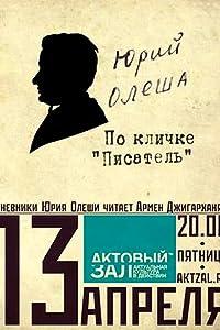 Best websites to download hollywood movies Yuriy Olesha po klichke 'pisatel' [720x480]