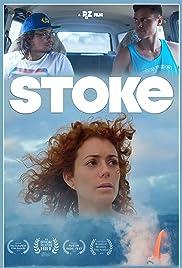 Stoke Poster