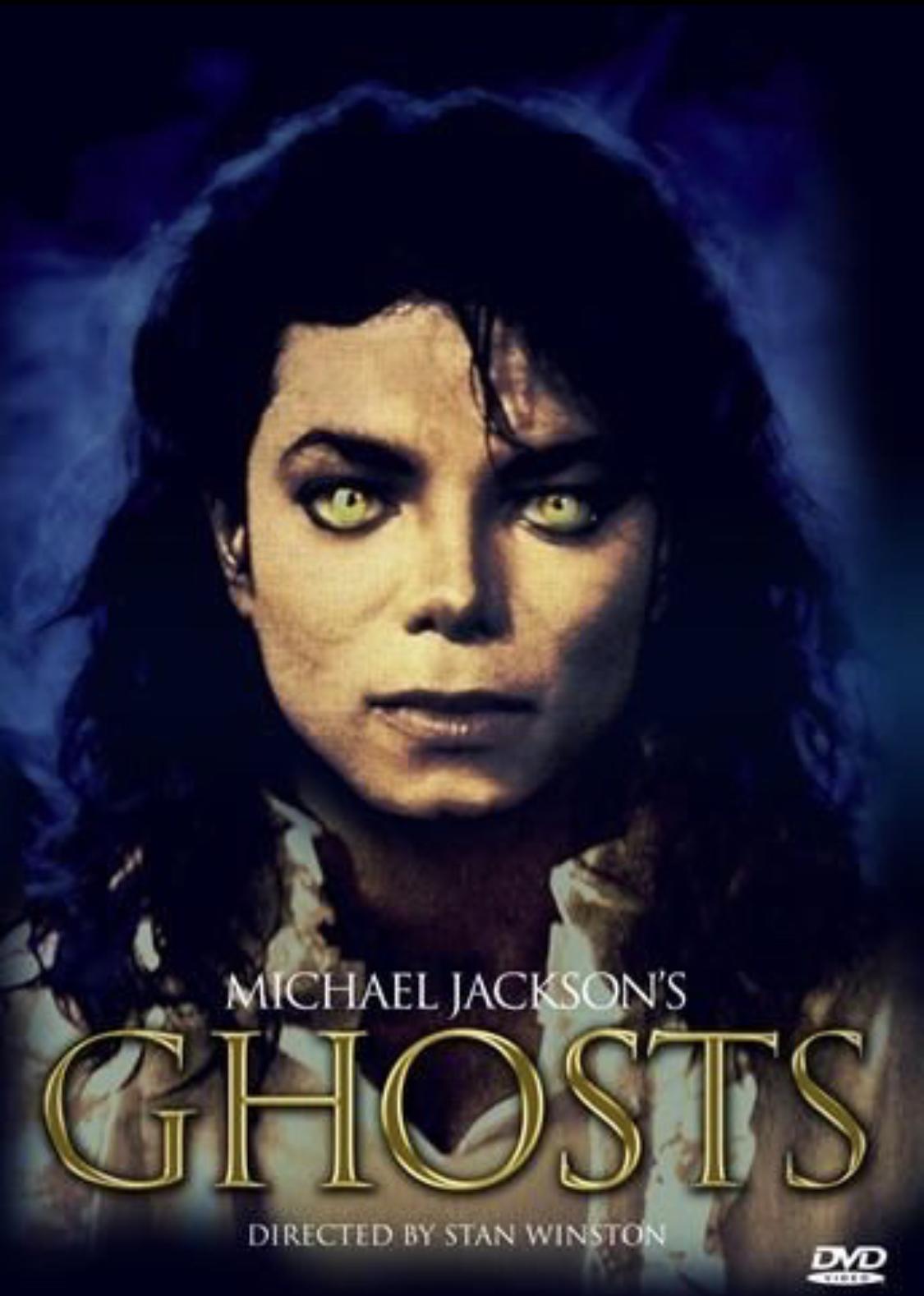Ghosts 1996 Imdb