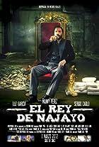 The King of Najayo