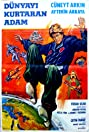 Dünyayi Kurtaran Adam (1982) Poster