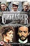 Clayhanger (1976)