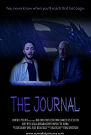 The Journal Poster
