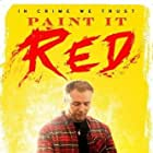 Paint It Red (2019)