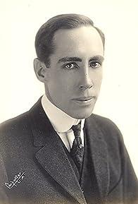 Primary photo for Joseph Henabery