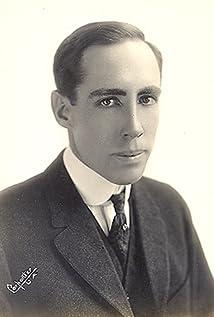 Joseph Henabery Picture