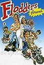 Flodder 3 (1995) Poster