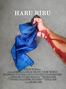 Haru Biru full movie hd 720p free download