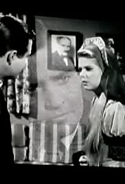 The Hamlet Caper Poster