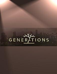 ipad 2 téléchargements gratuits de films Generations: Episode dated 5 September 2002  [DVDRip] [iTunes] [mov]