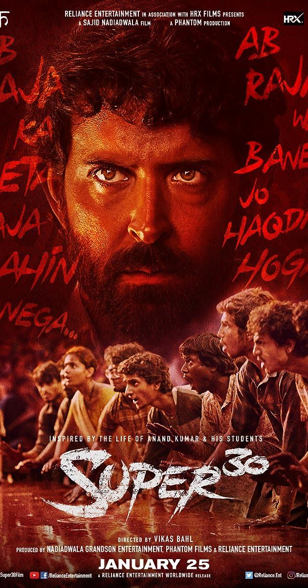 Film Onlain 2019