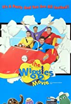 Primary image for The Wiggles Movie