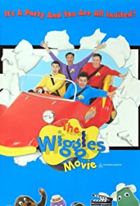 Primary photo for The Wiggles Movie
