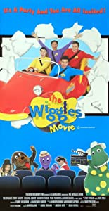 Movie mobile mp4 free download The Wiggles Movie [1280x1024]
