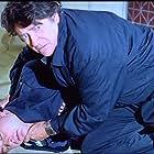 Jean-Pierre Mocky in Il gèle en enfer (1990)
