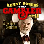 Kenny Rogers in Kenny Rogers as The Gambler: The Adventure Continues (1983)