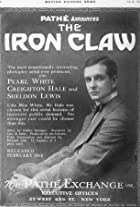 The Iron Claw