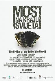 Most na kraju svijeta (2014)