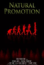Natural Promotion