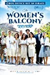 The Women's Balcony Movie Review