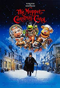 Primary photo for The Muppet Christmas Carol