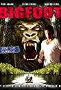 Skookum: The Hunt for Bigfoot (2016) Poster