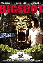 Skookum: The Hunt for Bigfoot