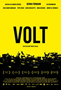 Primary photo for Volt