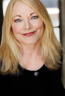 Melissa Hurst Picture