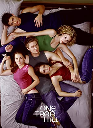 One Tree Hill S01E22 (2003) online sa prevodom