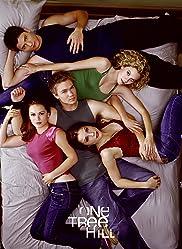 LugaTv   Watch One Tree Hill seasons 1 - 9 for free online