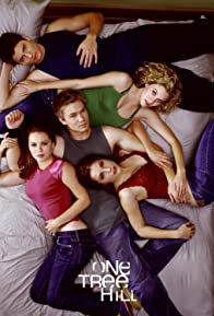 Primary photo for One Tree Hill