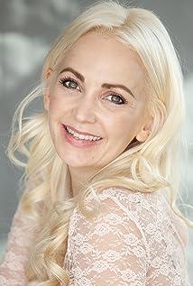 Adrienne Hartvigsen Picture